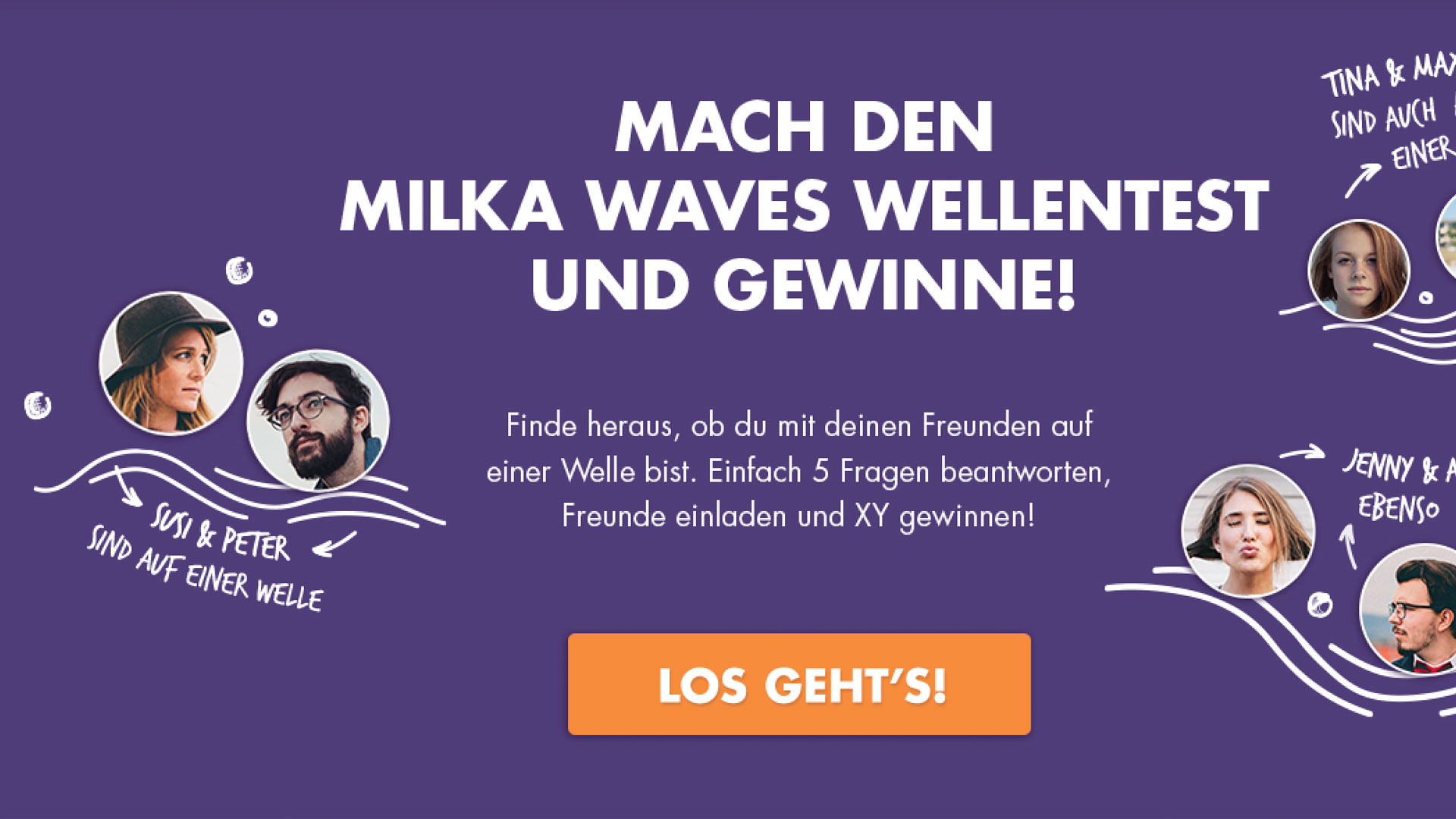 milka-waves-web-1