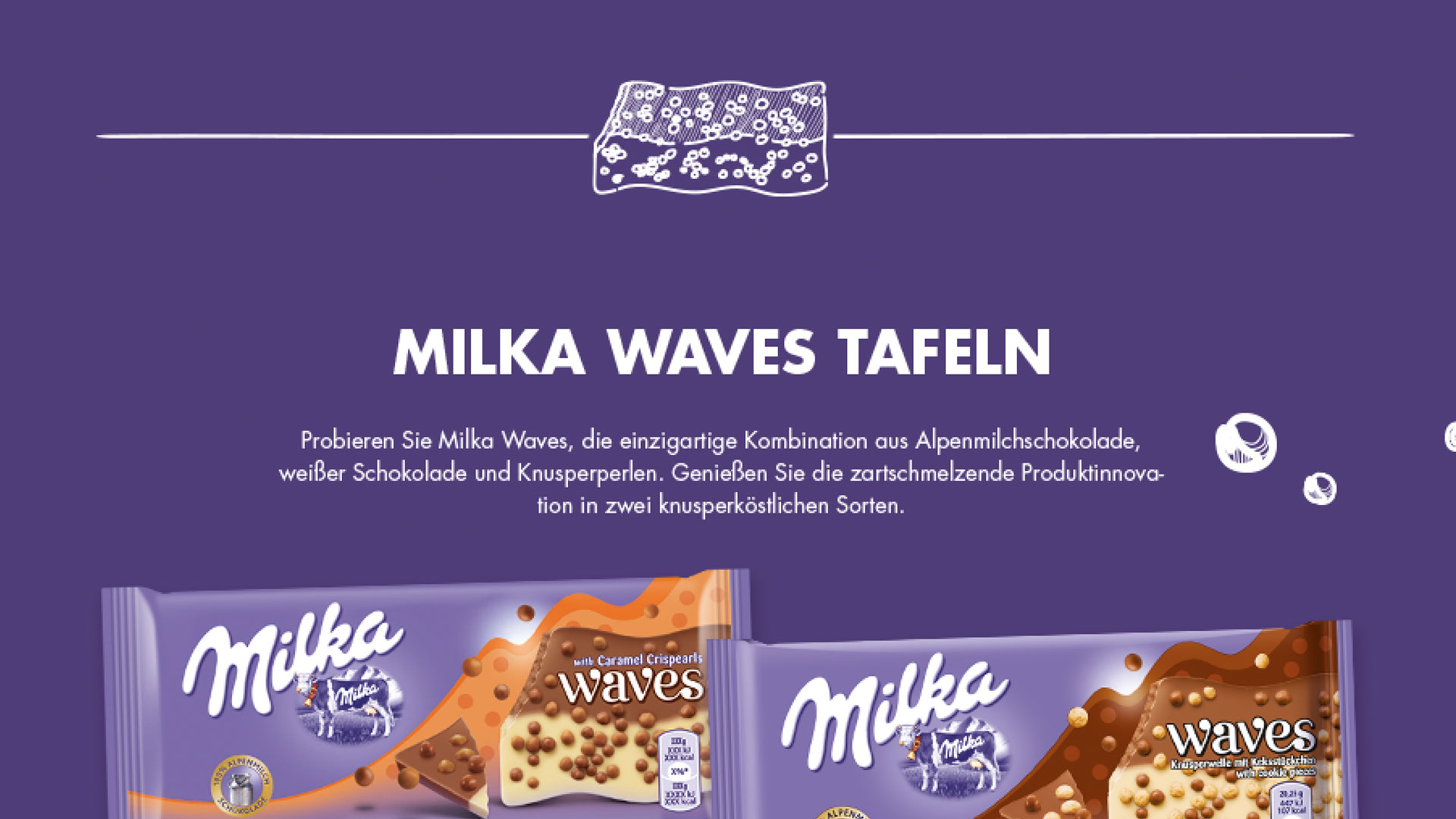 milka-waves-web-2