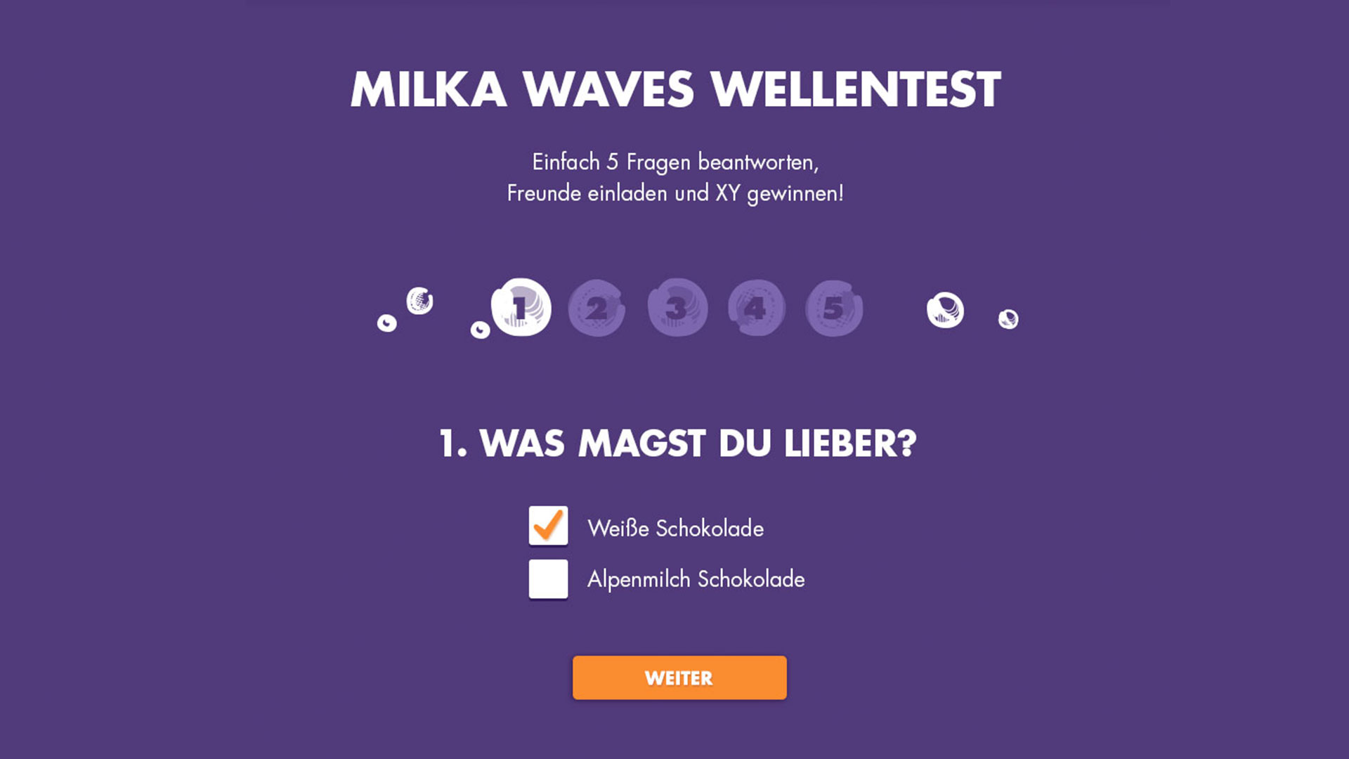 milka-waves-web-3
